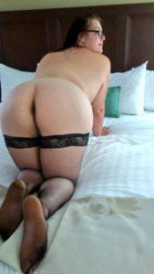 Layla Moore 2
